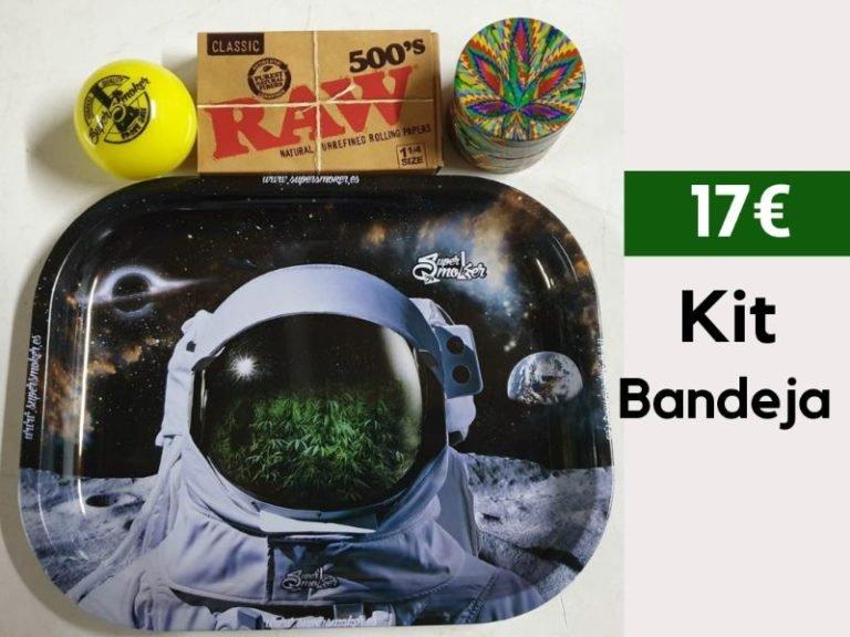 Kit-Bandeja-Grow-Iluminacion