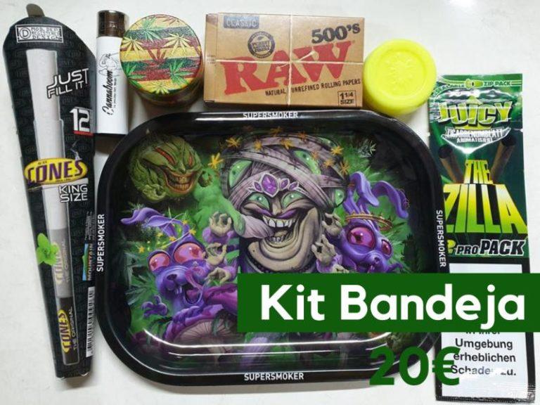 Kit-bandeja-grow-iluminacion13