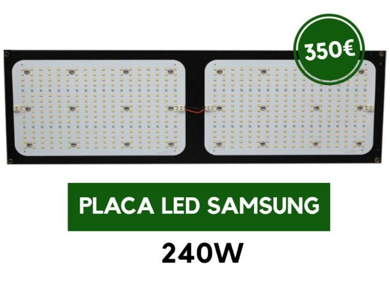 Placa-Led-Grow-Shop-Iluminacion