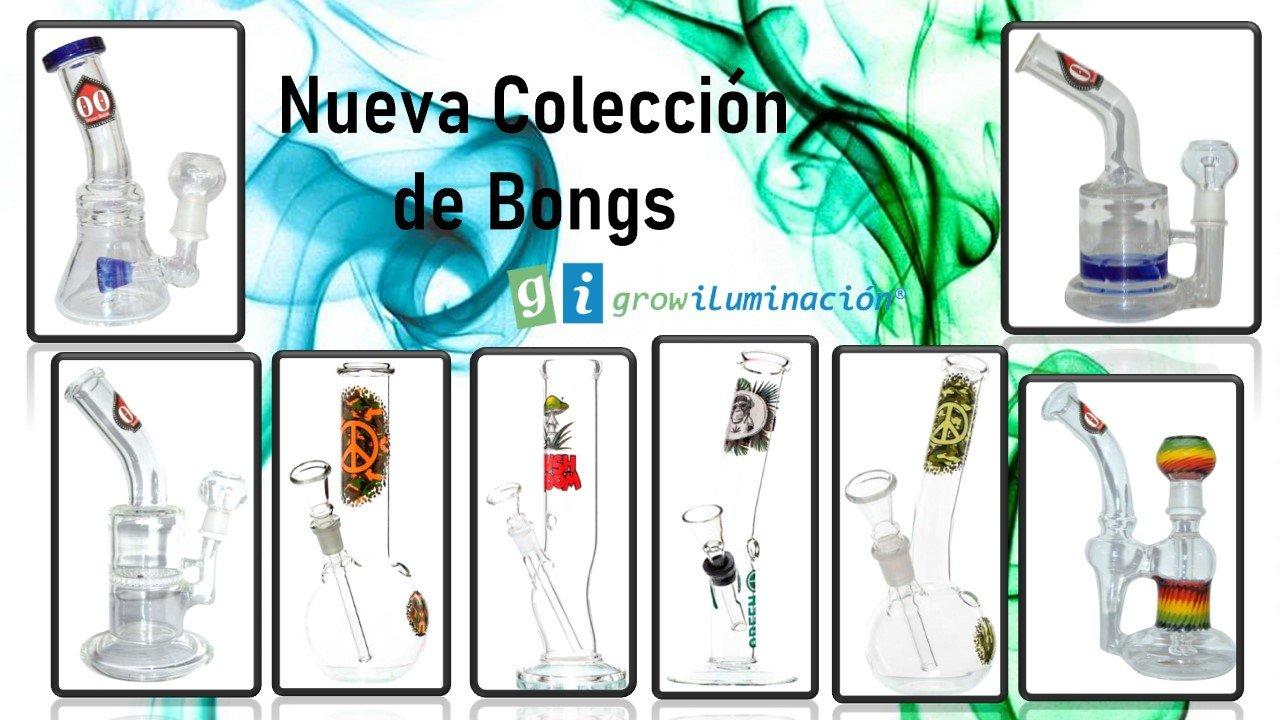 Nueva-Coleccion-Bongs-Grow-Iluminacion